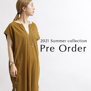Pre Order -10%off-