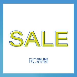 '21aw sale items